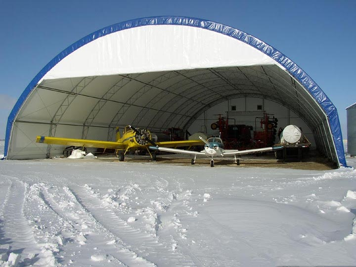 Aviation Aircraft Hangars Pictures Images Photo Gallery