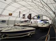 11 Boat Show Building