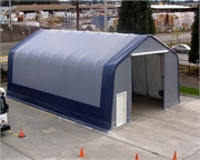 01 Sound Transit Temporary Building
